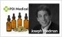 Artwork for Medical Marijuana & the Clinical Pharmacist Pharmacy Podcast Episode 249