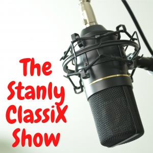The Stanly ClassiX Show