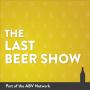 Artwork for Ep 16 Good Beer Hunting Full Discloser