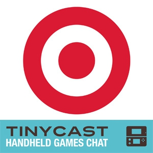 TinyCast 052 - The Target Experience