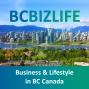 Artwork for BC Biz Life