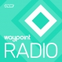 Artwork for Waypoint Radio at E3: Day One on the Show Floor
