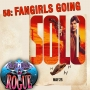 Artwork for 58: Fangirls Going SOLO