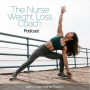 Artwork for Ep. 2: The First Step to Permanent Weight Loss