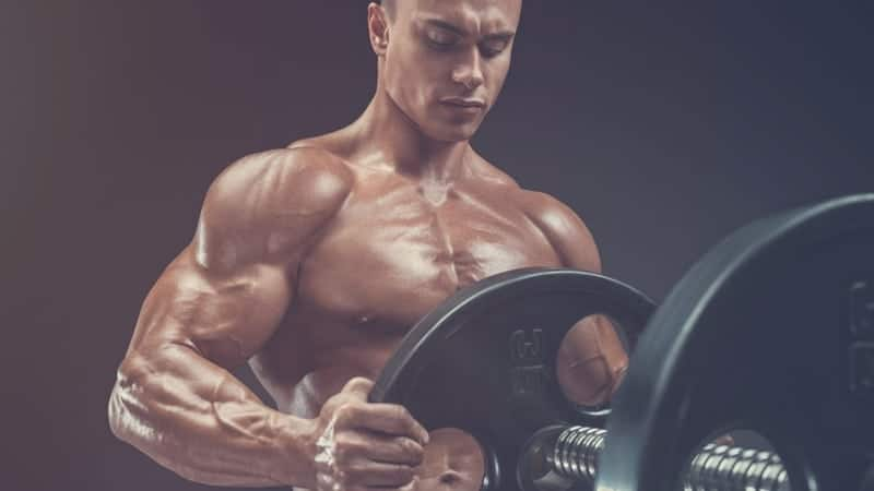 Workout Plan: 10 Best Bodybuilding Exercises To Pack On More Muscle For A Strong Rock Solid Physique