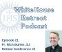 Artwork for 21 - Fr. Rich Buhler SJ Retreat Talk 2