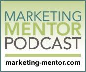 Is your website marketing-smart?