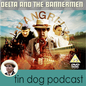TDP 092: Delta and the Bannermen