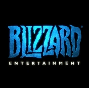 Out of the Level #4 - Blizzard Entertainment
