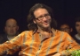 Artwork for Start Ups, Says Brad Feld, More Important Now Than Ever