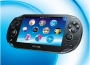 """Artwork for S5E20 - Playstation Vita Console Lookback - """"The Little RPG Machine That Could"""""""