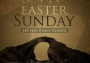 Artwork for FBP 495 - He Has Risen Indeed