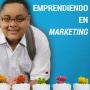 Artwork for 63. Cómo montar un negocio con WordPress con Gonzálo Navarro