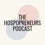 Artwork for Episode 95 - Capi, Capital and Sustainable Business with Pitzy Folk