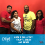 Artwork for Ep. 320: Cock & Bull feat. Trupti, Abbas and Swati