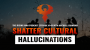 Artwork for RMP 149 - Shatter Cultural Hallucinations with Michael Diamond