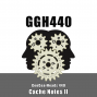 Artwork for GGH 440: Cache Notes II