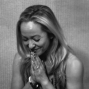 Artwork for The Role of Home Practice and Teachers in Yoga with Kino MacGregor