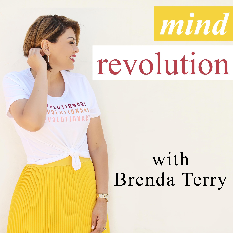 Mind Revolution Podcast - Listen, Reviews, Charts - Chartable