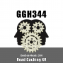 Artwork for GGH 344: Road Caching XV
