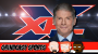 Artwork for Episode #264: XFL Returns