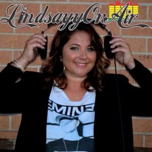 Life with Lindsay Unfiltered The Podcast