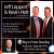 Ep. 13 - Jeff Leppert & Kevin Holt: On the Integration of a Tax Practice and Insurance Agency with Wealth Management show art