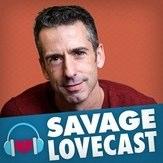 savage love is hosted on libsyn