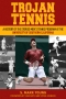 Artwork for Documenting the Winningest College Tennis Program in History with Mark Young