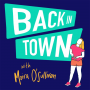 Artwork for Back in Town Trailer