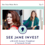 Artwork for See Jane Make More with Farnoosh Torabi