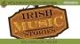 Artwork for Irish Music Stories with Shannon Heaton #314