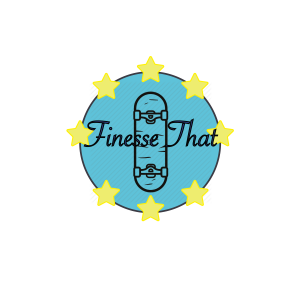 Finesse that podcast
