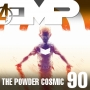 Artwork for EMP Episode 90: The Powder Cosmic