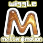 Artwork for Wiggle - DnB Quick Mix