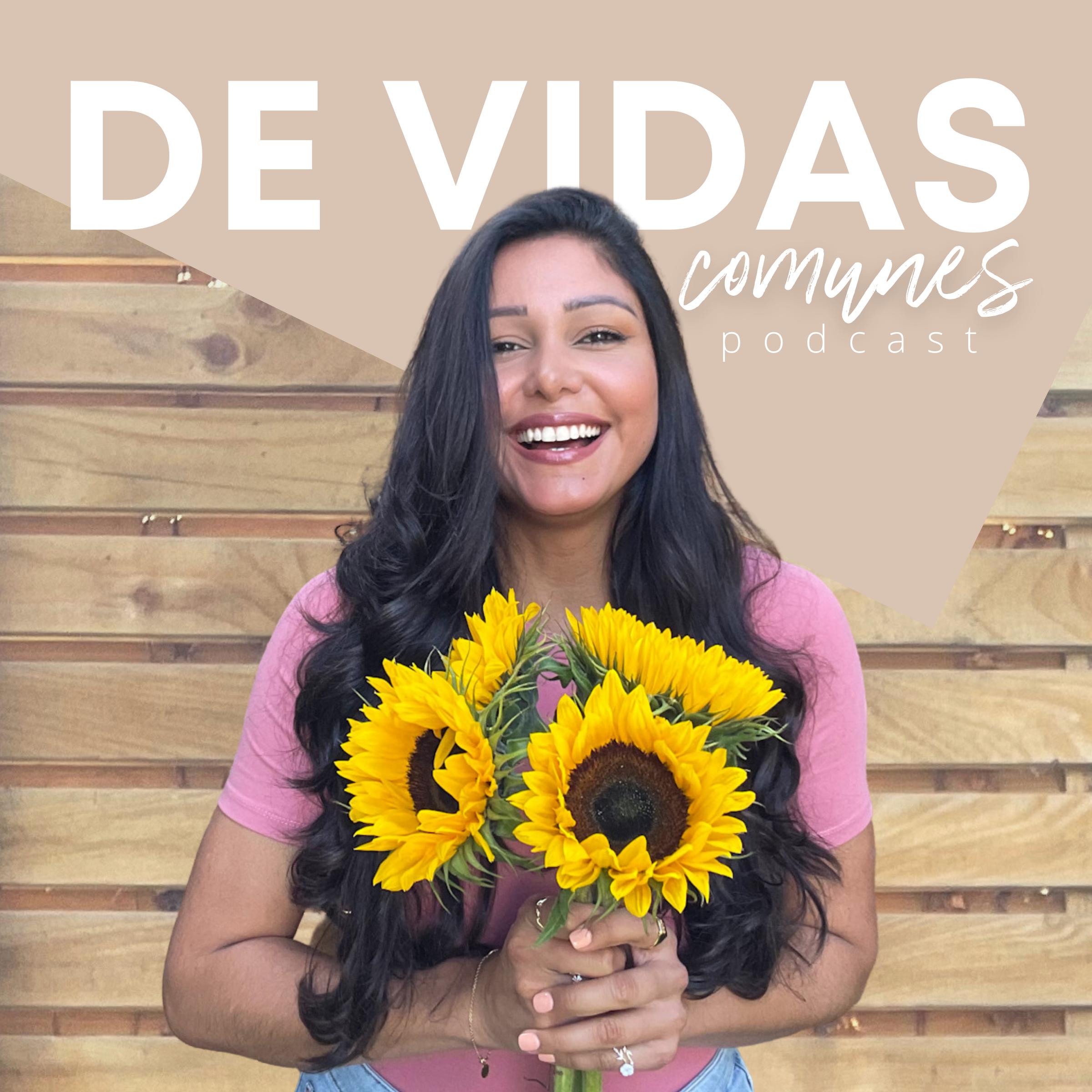 La Infidelidad + Cómo Aprendimos a Valorarnos con Vicky Castro