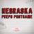 Nebraska Preps Postgame |Statements Made show art