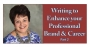Artwork for Writing to Enhance Your Professional Brand and Career: Part 2 Pharmacy Podcast Episode 283
