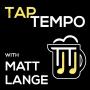 Artwork for Tap Tempo 027 - KJ Sawka