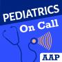 Artwork for Adolescent Contraception, Marijuana Use in the Pediatric Population - Episode 5