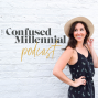 Artwork for 008: 101 Questions You Need to Ask In Your Twenties | with Paul Angone