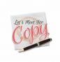 Artwork for Editor and Publisher: Tatia Gordon-Troy