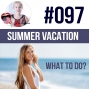 Artwork for #097 What to do during 