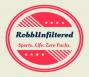Artwork for RobbUnfiltered Ep. 150: Big Board