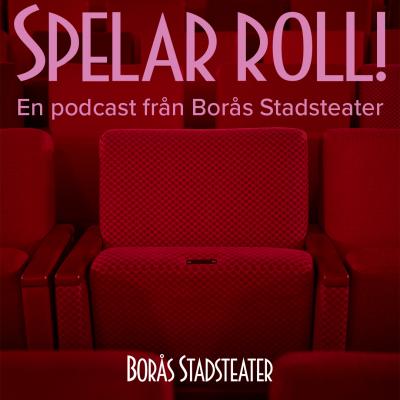 Spelar Roll! show image