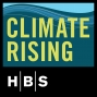 Artwork for Trailer: Introducing Climate Rising