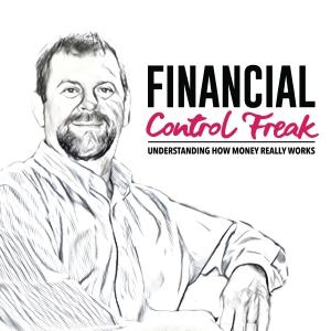 Financial Control Freak
