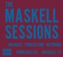 Artwork for The Maskell Sessions - Ep. 309