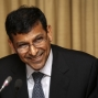 Artwork for Raghuram Rajan, on the Global Financial Safety Net