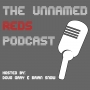 Artwork for The Unnamed Reds Podcast: Episode 5